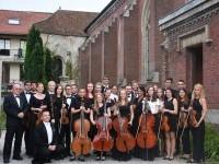 Musica Iuvenalis vo Francúzsku